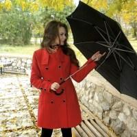 Los 6 Mejores Paraguas