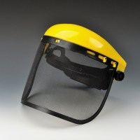 Las 6 Mejores Máscaras Protectoras con Visera