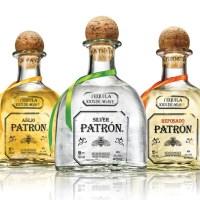 Los 10 Mejores Tequilas para Disfrutar Sorbo A Sorbo