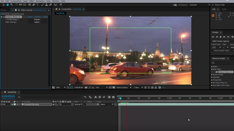 Neat Video 2020 Crack + License Keygen With Torrent Free Full Download