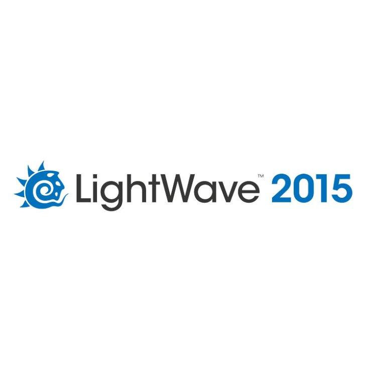 LightWave logo