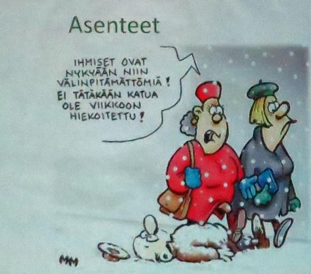 Töölö ry tilaisuus 3.3.2015 016