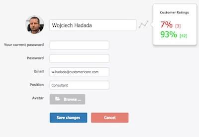live chat per siti web-5