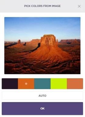 Coolors - The super fast color schemes generator! (11)