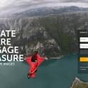 Thinglink, crea, condividi, misura immagini interattive e video
