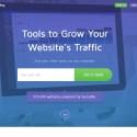 SumoMe, il set di strumenti per far crescere il traffico del tuo sito