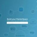 Marketspace, web listening e ricerche di mercato