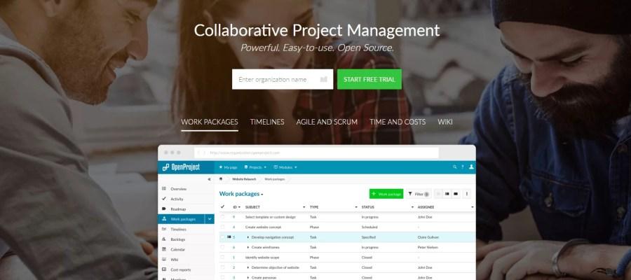 gestione-progetti