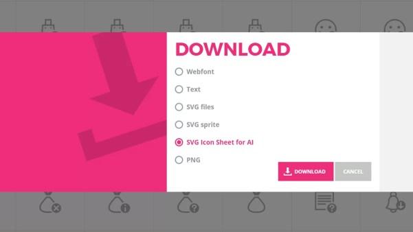 futuramo-download