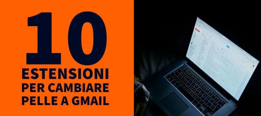 10-estensioni-gmail