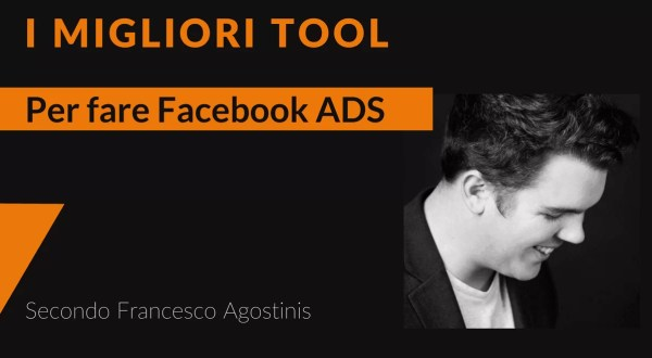 tool facebook ads