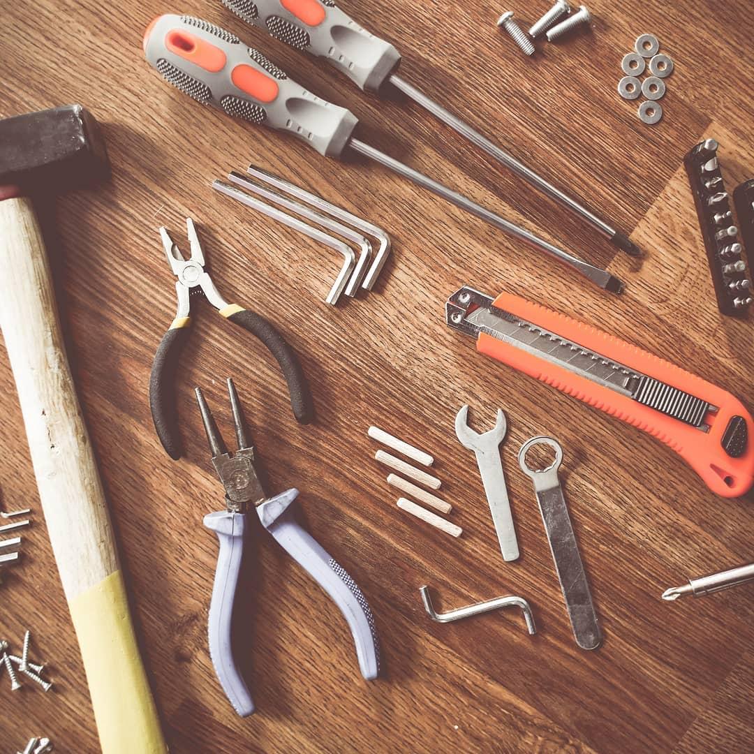 1521273500 - Hoy sábado! Tus manualidades de fin de semana te esperan! #tools #sabado #disfruta #trabaja #lovewhatyoudo #tools #obra #manualidades #bricolaje #bricoman #bricocrack #herramientas #herramientastaller #barcelona