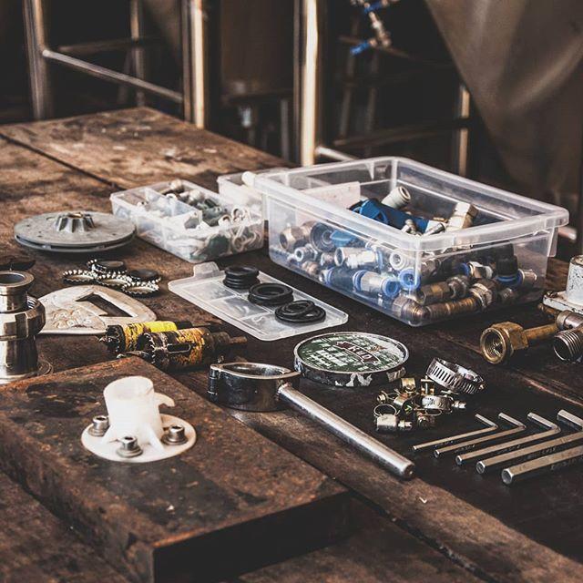 1536224139 - Listo y preparado? Consigue todo lo que necesitas para un trabajo correcto y efectivo en #tools4us #tools #herreria #carpinteria #herrsmientasimportadas #herramientasindustriales mientaspro #Herramientas #herramientasdetrabajo #herramientasonline #herramientasprofesionales