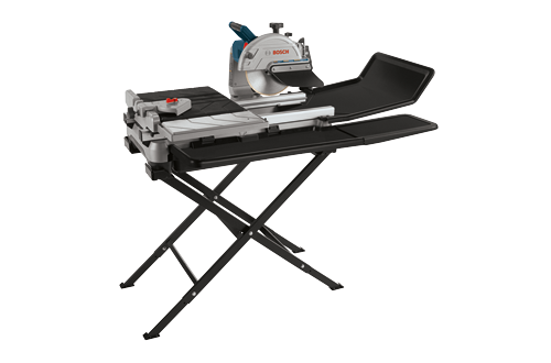 bosch tc10 07 wet tile saw 10 w stand tools fasteners
