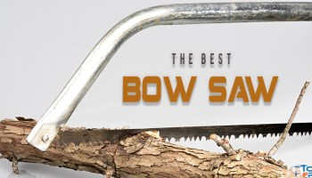 Best Scroll Saw   the Ultimate Wood Decoration Tool - Tools Freak