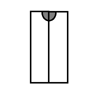 Square Grove Weld or Butt Weld