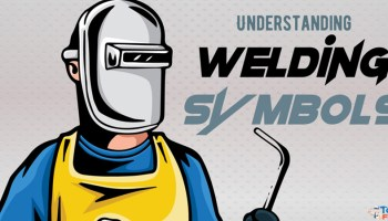 Grab the best welding helmet protect and do better weld tools freak understanding welding symbols a lesson overdue infographic malvernweather Images