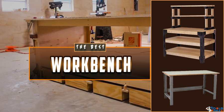 best workbench review