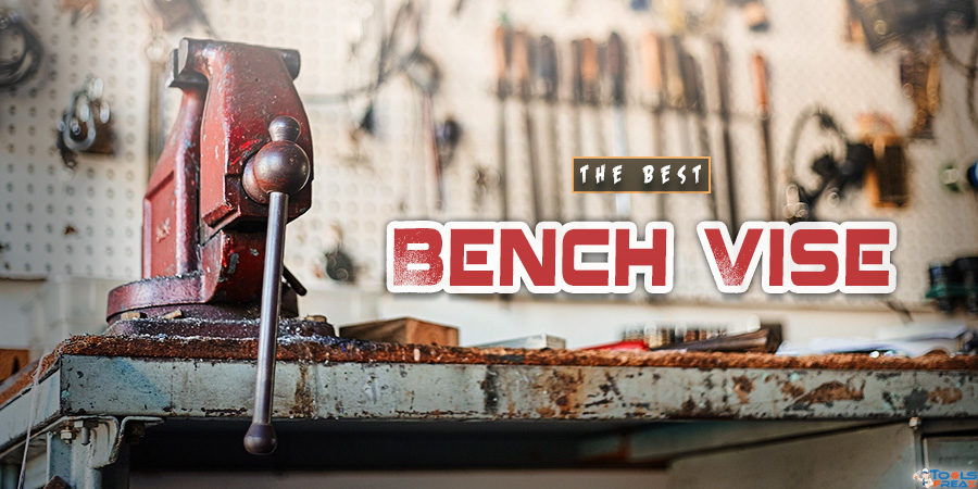 Terrific Best Bench Vise For You Workshop And Garage Tools Freak Pabps2019 Chair Design Images Pabps2019Com