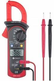 Etekcity MSR-C600 Digital Clamp Meter & Multimeter
