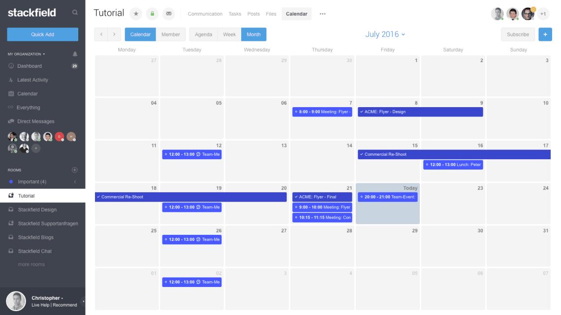 05_calendar