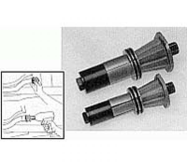exhaust pipe expander 1 13 16 to 2 1 2