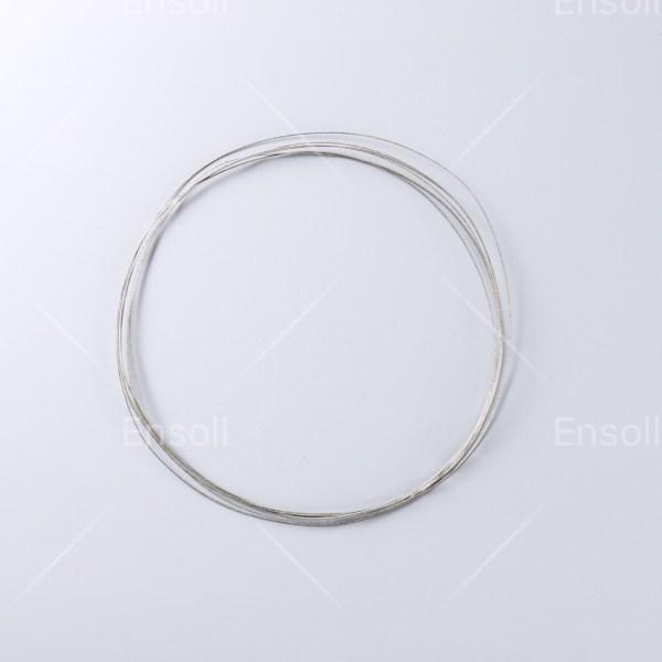 endless diamond wire