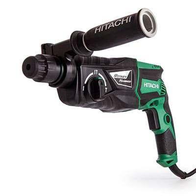 Hitachi DH26PX