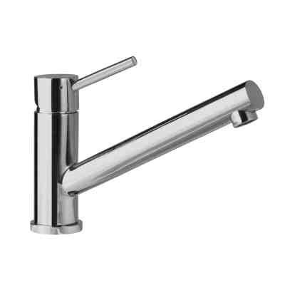 Mobobloc Tap