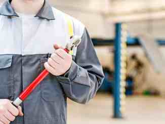Best Torque Wrenches Buyers Guide