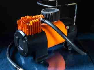 Best portable Air Compressor 2020
