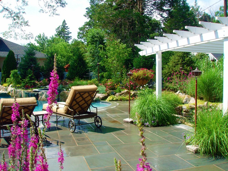 Landscaping Near Me - Find Qualified Landscapers Near Me on Backyard Landscape Designers Near Me  id=30559
