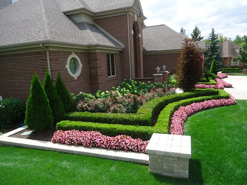 Landscaping Near Me - Find Qualified Landscapers Near Me on Backyard Landscaping Near Me id=50382