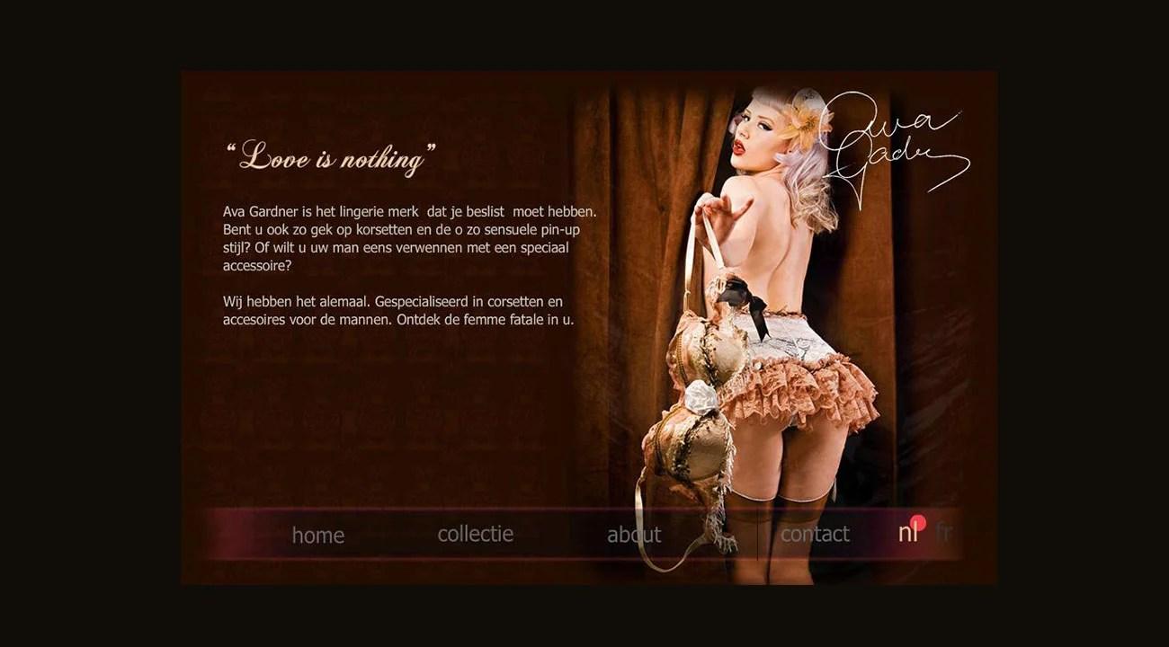 ava_website