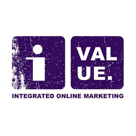 ivalue_thumb