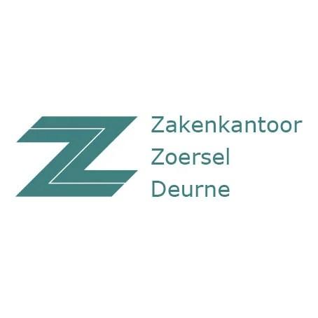 zzdeurne_thumb
