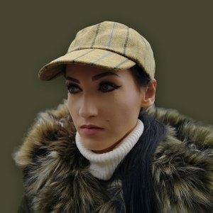 Unisex Hats