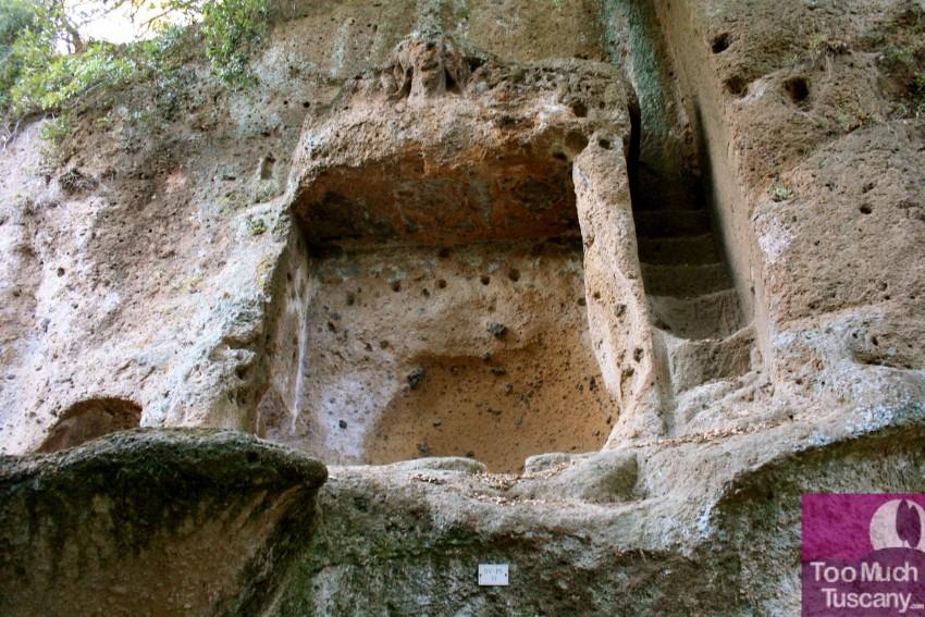 Tomb of Typhoon