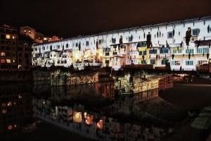 Magritte - FLight Festival