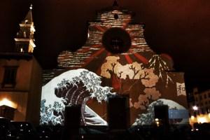 Santo Spirito - FLight Festival