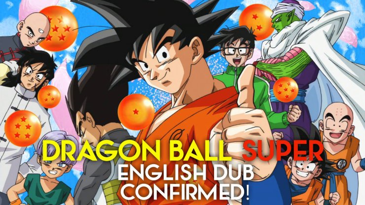 press release funimation to produce english dub of dragon ball