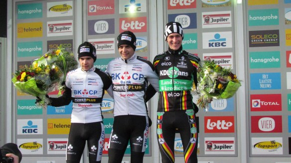 Toon-Aerts-Hoogstraten-podium