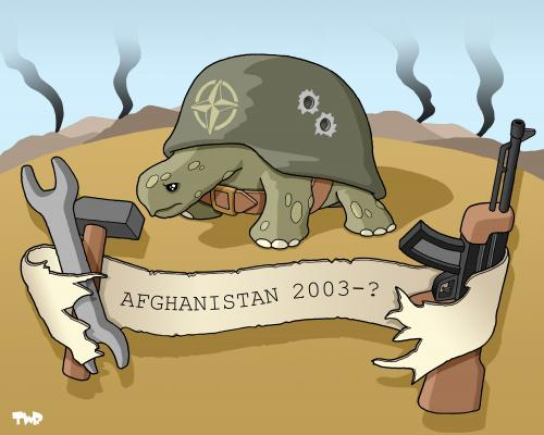 https://i1.wp.com/www.toonpool.com/user/1949/files/nato_in_afghanistan_534885.jpg