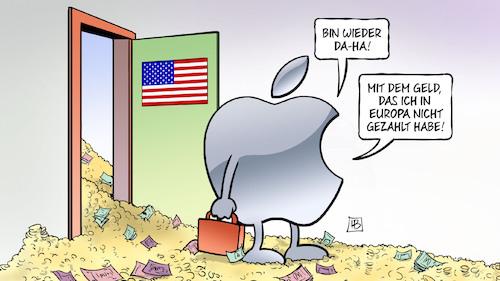 apple-rueckkehr_3075445