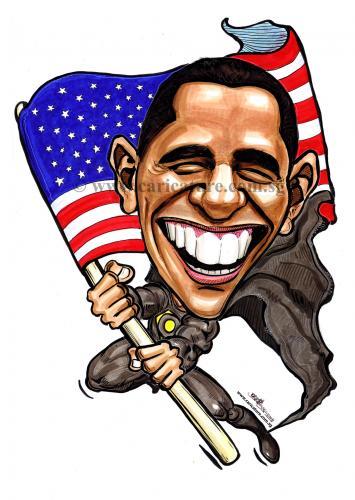https://i1.wp.com/www.toonpool.com/user/730/files/caricature_of_barack_obama_280105.jpg
