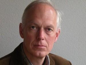 Familieconcert rotterdam toonrijk for Lantaren venster rotterdam agenda
