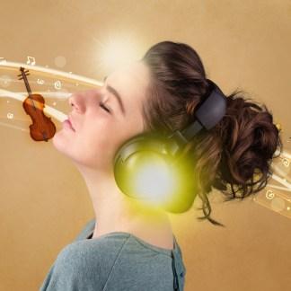 Cursus klassieke muziek luisteren