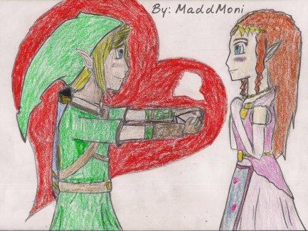 link_and_zelda_v_day_by_maddmoni-d75hjrr