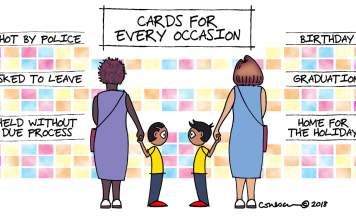 Cards for Every Occasion