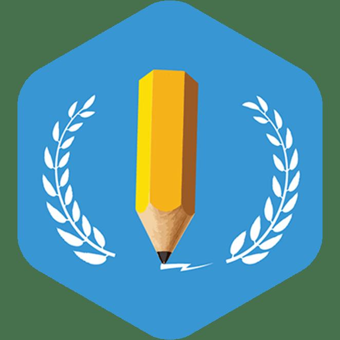 Cartoonist Of The Year Winner